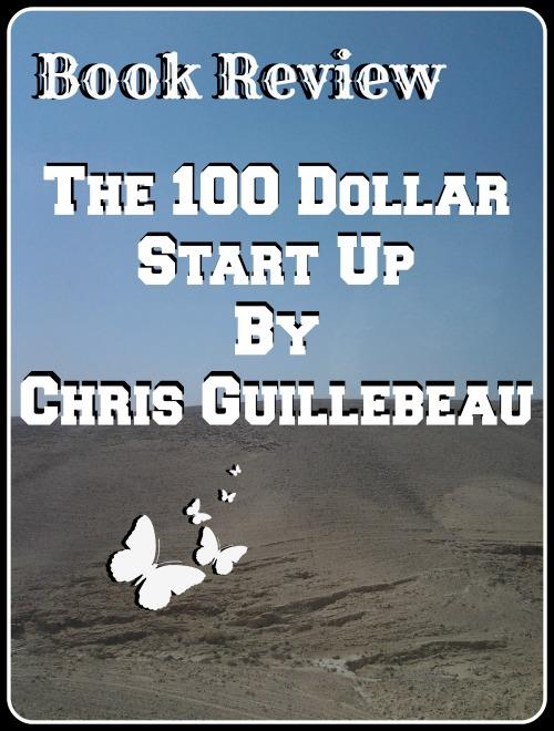The 100 Startup Summary