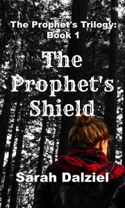 prophetsshieldblackandwhite2