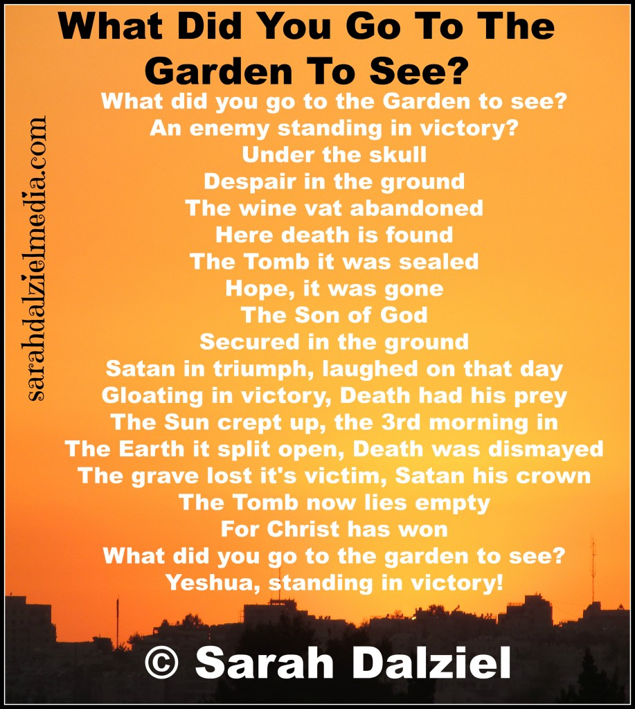 what-did-you-go-to-the-garden-to-see_a-poem-from-jerusalem