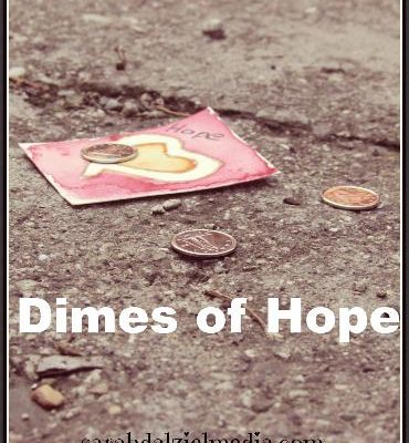 Dimes of Hope